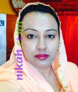 Divorced English Muslim Brides in Al Aziziyah, Al Aziziyah, Libya