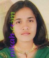 Never Married Marathi Muslim Brides in Solapur,Maharashtra