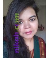 Never Married Hindi Muslim Brides in Greer, South Carolina, United States