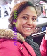 Divorced Hindi Muslim Brides in Beaverton, Oregon, United States