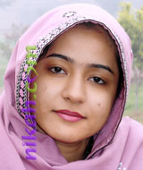 Never Married Arabic Muslim Brides in Wichita, Kansas, United States