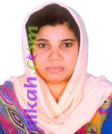 Divorced Afrikaans Muslim Brides in Malappuram, Kerala, India