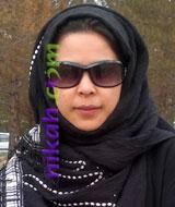 Never Married Persian Muslim Brides in Ostan e Tehran,Tehran