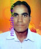 Divorced Gujarati Muslim Grooms in Idar,Gujarat