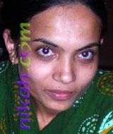Divorced Gujarati Muslim Brides in Mahemdavad,Gujarat