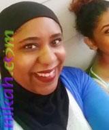 Divorced English Muslim Brides in Brooklyn,New York