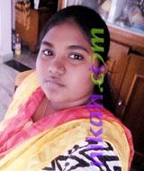 Never Married Telugu Muslim Brides in Chennai,Tamil Nadu