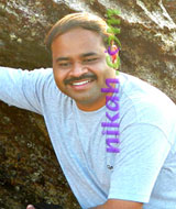 Never Married Telugu Muslim Grooms in Hyderabad,Telangana