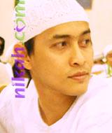 Never Married Malay Muslim Brides in Pakanbahru, Riau, Indonesia