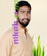 Never Married Tamil Muslim Grooms in Ad Dab iyah,Ar Riyad
