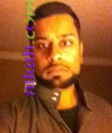 Never Married Urdu Muslim Brides in Whitby, Ontario, Canada