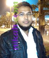 Never Married Urdu Muslim Brides in Umm Radamah, Al Hudud ash Shamaliyah, Saudi Arabia