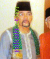 Widowed Malay Muslim Grooms in Woodlands,North Region