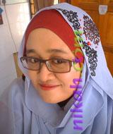 Never Married Malay Muslim Brides in Alor Gajah, Melaka, Malaysia