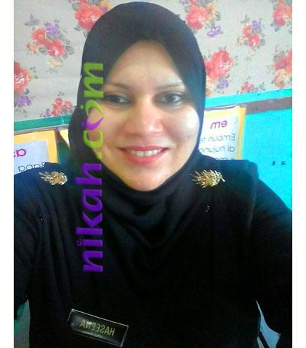 Divorced Urdu Muslim Brides in Daerah Seremban, Negeri Sembilan, Malaysia