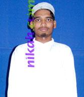 Never Married Urdu Muslim Brides in Al Ulaymiyah, Al Jahra, Kuwait