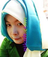 Never Married Indonesian Muslim Brides in Pelaihari, Kalimantan Selatan, Indonesia