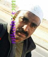 Divorced Urdu Muslim Brides in Al Arfajiyah, Al Jahra, Kuwait