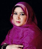 Divorced Bengali Muslim Brides in Dhaka Division, Dhaka, Bangladesh