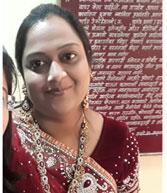 Divorced Marathi Muslim Brides in Nasik,Maharashtra
