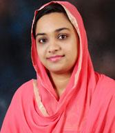 Never Married Marathi Muslim Brides in Chinchiwad,Maharashtra