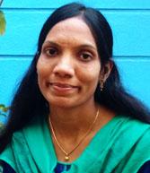 Never Married Telugu Muslim Brides in Guntur,Andhra Pradesh