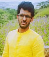 Never Married Marathi Muslim Grooms in Sangli,Maharashtra