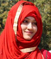 Divorced Bengali Muslim Brides in Khulna, Khulna, Bangladesh