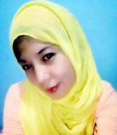 Never Married English Muslim Brides in Cavite, Cavite, Philippines