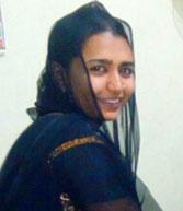 Never Married Marathi Muslim Brides in Pune,Maharashtra
