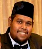 Never Married Malay Muslim Grooms in Colombo,Western