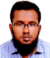 Never Married Marathi Muslim Grooms in Mumbai,Maharashtra
