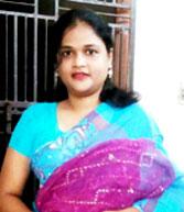 Never Married Bengali Muslim Brides in Chittagong, Chittagong, Bangladesh