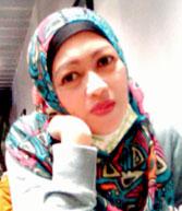 Divorced Indonesian Muslim Brides in Aarhus, Arhus, Denmark