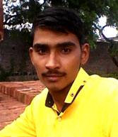 Never Married Marathi Muslim Grooms in Nanded,Maharashtra