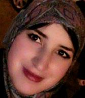 Never Married Arabic Muslim Brides in Ad Dar al Bayda, Casablanca, Morocco