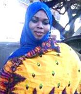 Never Married Swahili Muslim Brides in Nairobi Area,Nairobi Area
