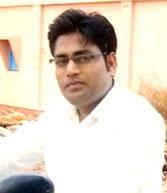 Never Married Marathi Muslim Grooms in Pune,Maharashtra