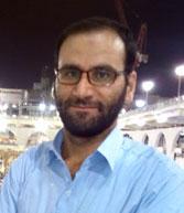 Never Married Persian Muslim Grooms in Shahrestan e Tehran,Tehran