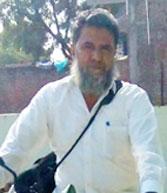 Awaiting Divorce Gujarati Muslim Grooms in Mahesana,Gujarat