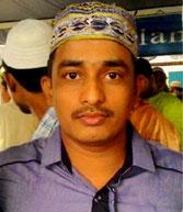 Never Married Urdu Muslim Brides in Kolek, Pahang, Malaysia