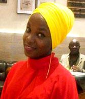 Never Married Swahili Muslim Brides in Kampala,Kampala
