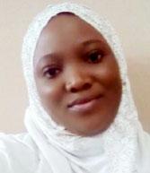 Divorced Afrikaans Muslim Brides in Abeokuta, Ogun, Nigeria