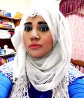 Divorced French Muslim Brides in Phoenix, Plaines Wilhems, Mauritius
