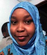 Never Married Swahili Muslim Brides in Dar es Salaam,Dar es Salaam