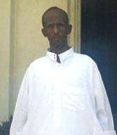 Married Somali Muslim Grooms in Gobolka Sanaag,Sanaag