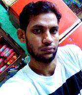 Never Married Hindi Muslim Brides in Comilla District, Chittagong, Bangladesh