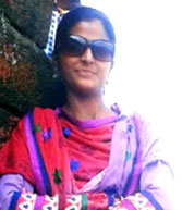 Never Married Marathi Muslim Brides in Vadgaon,Maharashtra