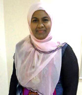 Never Married Tamil Muslim Brides in Kuala Lumpor, Wilayah Persekutuan, Malaysia