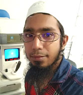 Never Married Marathi Muslim Grooms in Roha,Maharashtra